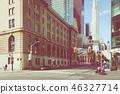 street, streets, building 46327714