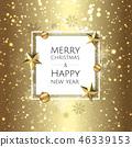 christmas xmas greeting 46339153