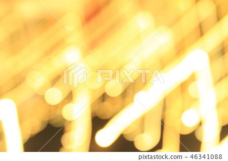 光的特效 46341088