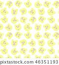 熊無縫模式 46351193