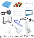 fish animal equipment 46357079