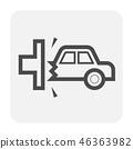 accident automobile automotive 46363982