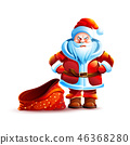 grumpy, noel, santa 46368280