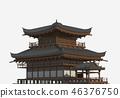 ญี่ปุ่น,ที่เกี่ยวกับประเทศญี่ปุ่น,ชาวญี่ปุ่น 46376750