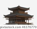 ญี่ปุ่น,ที่เกี่ยวกับประเทศญี่ปุ่น,ชาวญี่ปุ่น 46376770