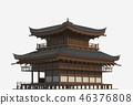 ญี่ปุ่น,ที่เกี่ยวกับประเทศญี่ปุ่น,ชาวญี่ปุ่น 46376808
