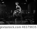 gym,woman,fitness 46379635