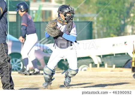 야구 46390092