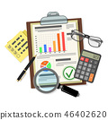 audit concept accounting 46402620
