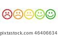 rating, sad, emotion 46406634