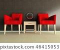 一把椅子 46415053