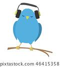 listening, to, music 46415358