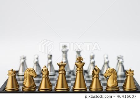 체스 46416007
