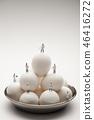 달걀 46416272