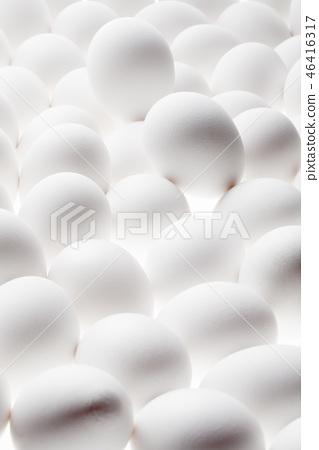 달걀 46416317