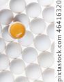 달걀 46416320