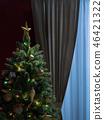 คริสต์มาส,คริสมาส,การตกแต่ง 46421322