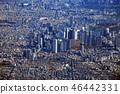 东京新宿 46442331