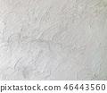 Cement concrete background. 46443560