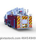 消防车 46454949