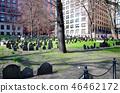 Boston Granary Cemetery 46462172