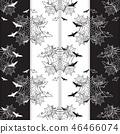 halloween web design 46466074