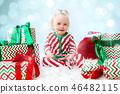 baby, child, kid 46482115