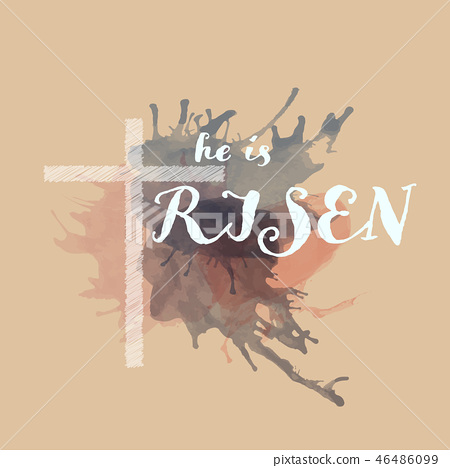 Christian worship and praise 46486099