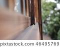 หน้าต่าง,กระจก,แก้ว 46495769