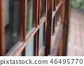 หน้าต่าง,กระจก,แก้ว 46495770