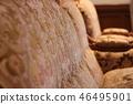 เก้าอี้,โซฟา,นั่ง 46495901