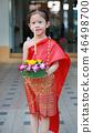 ไทย,คนไทย,ภาษาไทย 46498700