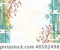 ภาพประกอบจากญี่ปุ่น 46502498