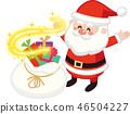 christmas, noel, x-mas 46504227