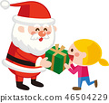 christmas, noel, x-mas 46504229