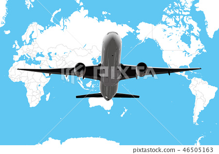 海外旅行 46505163