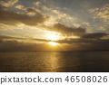 beams of twilight, angel's ladd, solar 46508026