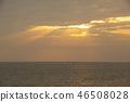 beams of twilight, angel's ladd, solar 46508028