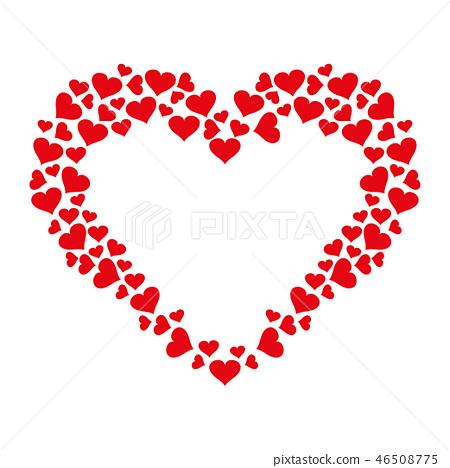 Heart Frame Icon Vector Love Symbol Valentine Stock Illustration 46508775 Pixta 1,596 best heart free video clip downloads from the videezy community. https www pixtastock com illustration 46508775