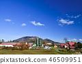 Sesan Plateau 46509951