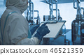 factory 46521359