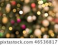 ภาพคริสต์มาส 46536817