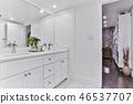 衛生間 浴室 室內 46537707