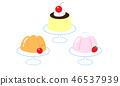 jelly 46537939