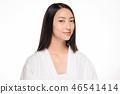 เอเชีย,ชาวเอเชีย,คนเอเชีย 46541414