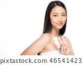 เอเชีย,ชาวเอเชีย,คนเอเชีย 46541423