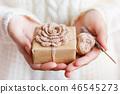 นำเสนอ,ของขวัญ,ของกำนัล 46545273