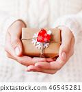 คริสต์มาส,คริสมาส,หัวใจ 46545281