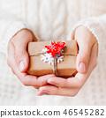 คริสต์มาส,คริสมาส,ของขวัญ 46545282
