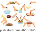 cooking, food, cook 46566045
